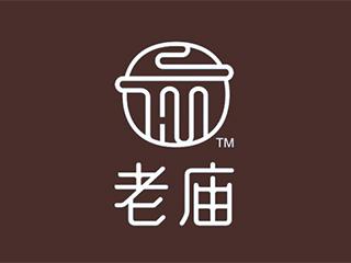 老庙黄金南京中央商场金店