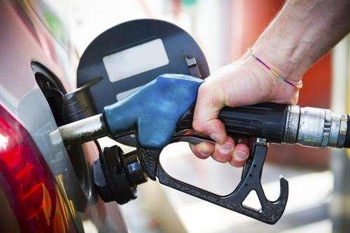 【2.18油价调整最新消息】92号汽油价格多少钱一升?今日国内油价查询